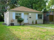 8137 34th Ave SW, Seattle image