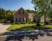 357 Carriage Lake Dr., Little River image