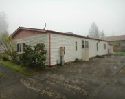6713 5th Wy SE, Lacey image