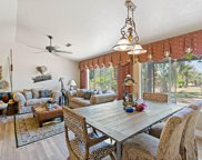 8041  Rivergreen Drive, Elverta image