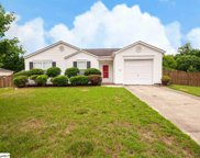 3 Cattle Court, Simpsonville image