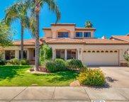 5953 E Kings Avenue, Scottsdale image