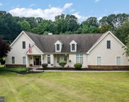 290 Kennett Pike  Pike, Chadds Ford image