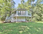 735 Tall Oaks Ct., Myrtle Beach image