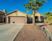 8630 W Concordia Drive, Arizona City image