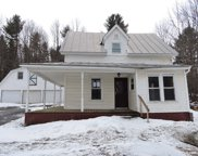 391 Cogswell Street, Williamstown image