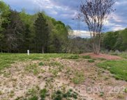 14440 Salem Ridge  Road, Huntersville image