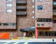 26 10th Street W Unit #[u'501'], Saint Paul image