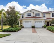 1279 Jonah Dr, North Port image