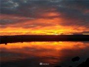 787 E Lagoon Drive, Shelton image