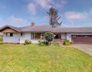 561 Centerville Road, Ferndale image