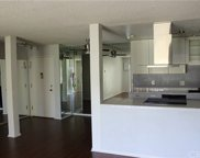 6780 Friars Road Unit #109, Mission Valley image
