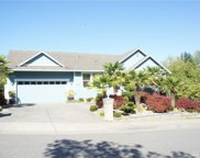 815 56th Place SW, Everett image
