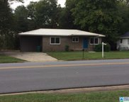 303 5th St, Oneonta image