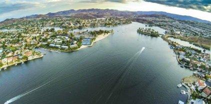 22746     Water View Drive, Canyon Lake