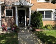 268-07 83 Ave, New Hyde Park image
