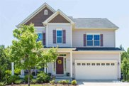 213 Begonia Trail, Holly Springs image