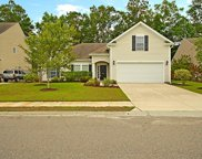 9673 Islesworth Way, Summerville image
