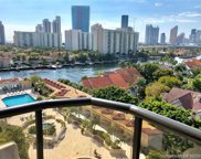 19667 Turnberry Way Unit #10D, Aventura image