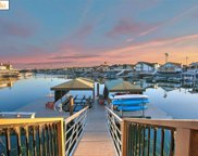 4109 Windward Ct, Discovery Bay image