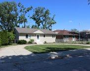 15201 La Crosse Avenue, Oak Forest image