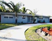 3501 NE 4th Avenue, Boca Raton image