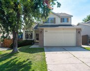 3535 Morning Glory Drive, Castle Rock image