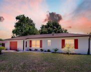 1747 Tallo Way, Orlando image