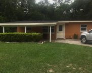 365 EDSON DR, Orange Park image