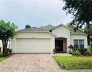 1205 Winding Willow Court, Kissimmee image