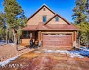 4340 N Eagle View Loop, Showlow image
