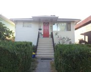 4980 Spencer Street, Vancouver image