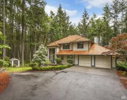 10792 Jetty Place NW, Silverdale image
