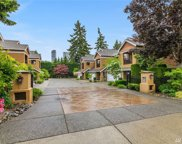 520 99th Ave NE, Bellevue image