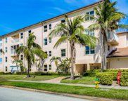 191 Seminole Unit #201, Cocoa Beach image