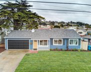 423 Johnson Ave, Pacifica image