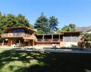 1038     Terrace, Upland image