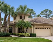 7034 Torrey Pines Circle, Port Saint Lucie image