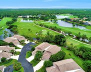 16686 Waters Edge CT, Fort Myers image