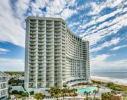 158 Seawatch Dr. Unit 616, Myrtle Beach image