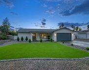 5266 E Blanche Drive, Scottsdale image