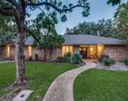 4131 Fawnhollow, Dallas image