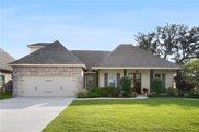 5025 House Sparrow  Drive, Madisonville image