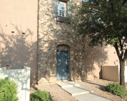 4748 E Waterman Street Unit #103, Gilbert image