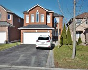 67 Parnell Cres, Whitby image