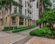1050 Brickell Avenue Unit #2202, Miami image