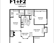 19431 Rue De Valore Unit #31F, Lake Forest image