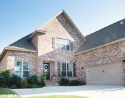 12220 Squirrel Drive, Spanish Fort, AL image