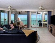 1070 Collier Blvd Unit 205, Marco Island image