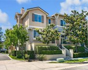 129 S Orange Avenue, Brea image